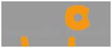 MATCH GmbH – M & A | Transfer | Change